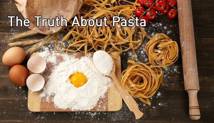 pasta-healthy-carbs